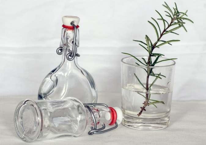 still-life-bottles-nostalgia-decoration-38558